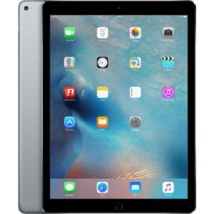 """Apple iPad Pro 12.9"""" 128 Go"""