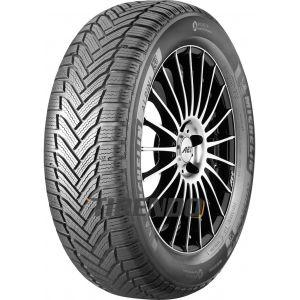Michelin Alpin 6 (205/50 R17 93V XL )