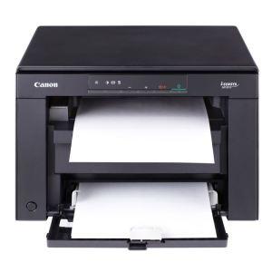 Canon i-SENSYS MF3010 - Imprimante laser multifonctions