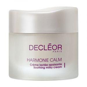 Decléor Harmonie Calm - Crème lactée apaisante
