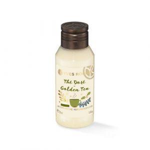 Yves Rocher Thé Doré - Mini lait corps parfumé
