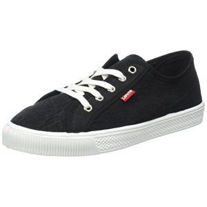 Levi's Malibu (225832) regular black