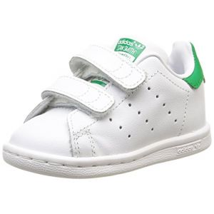 Adidas Stan Smith CF I - Baskets/tennis bébé