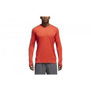 Adidas Supernova M vêtement running homme Rouge - Taille XL