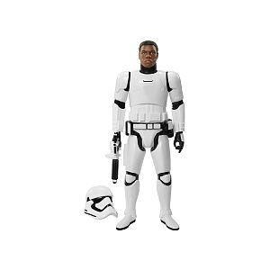 Jakks Pacific Figurine 50 cm Star Wars - Finn