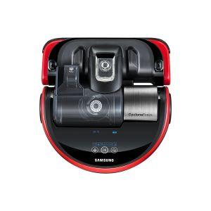 Samsung Powerbot VR20J9010UR - Aspirateur robot