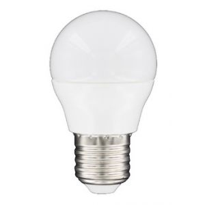 Nityam Ampoule LED SPERE E27 5W