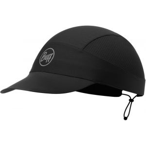 Buff Casquette Solid Pack Run by baseball cap