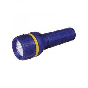 Plastimo LAMPE TORCHE SECURITE 5 LED