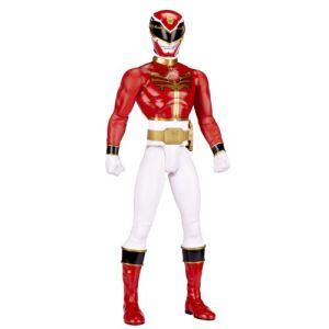 Jakks Pacific Figurine Power Rangers : Ranger cinéma géante 80 cm