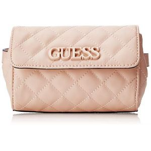 Guess Elliana Mini sac porte-bébé