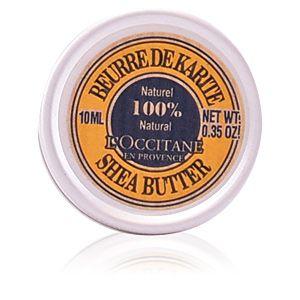 L'Occitane en Provence Beurre de Karité 100% naturel