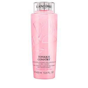 Lancôme Tonique Confort - Lotion réhydratante réconfortante peaux sèches - 400 ml