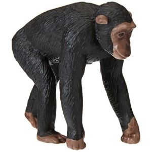 Ravensburger Chimpanzé Tiptoi