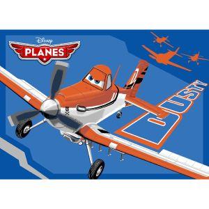 Tapis Planes (95 x 133 cm)