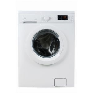 Electrolux EWF1284EOW - Lave linge frontal 8 kg
