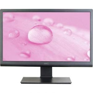 Hkc 2476A - Moniteur LED 23.6""