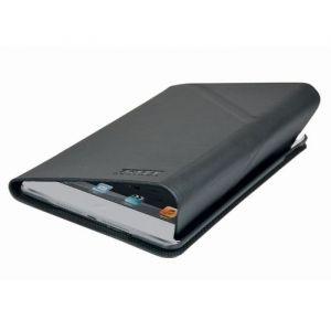 Port designs Muskoka iPad mini 4