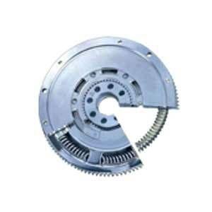 Image de Blue Print Volant moteur RENAULT MODUS, RENAULT CLIO, NISSAN JUKE (350ADN13513)