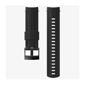 Suunto Pièces détachées 24 Ath2 Silicone Strap