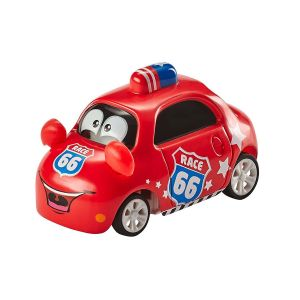 Revell Voiture radiocommandée : Mini RC Car : Racer