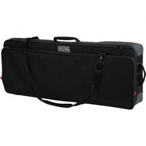 Gator Cases G-PG-49 housse de transport pour claviers 49 touches