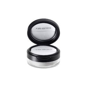Diego Dalla Palma Rice Powder Poudre - 01 - Transparent White - 79 g