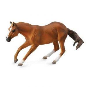 Collecta 88585 - Figurine cheval Quarter Horse sorrel