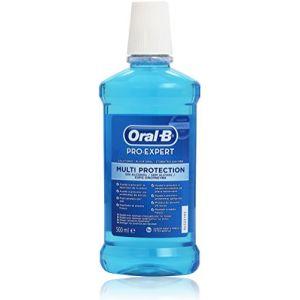 Oral-B Pro-Expert 24h Protección Profesional