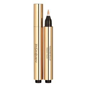 Yves Saint Laurent Touche Éclat le Stylo - Illuminateur de Teint - 4 - Luminous Gold
