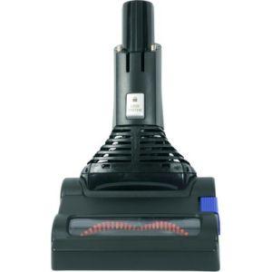 Rowenta ZR903201 - Mini électro brosse pour aspirateur