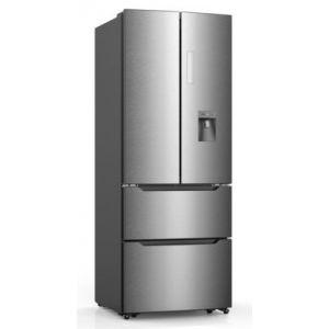 Hisense Réfrigérateur multi portes EX RF528N4WC1