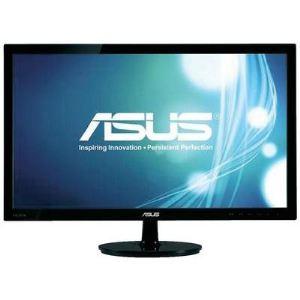 Asus VS248H - Ecran LED 24''