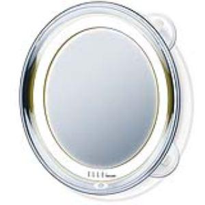 Beurer FCE 79 - Miroir cosmétique Eclairé