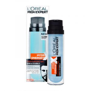 L'Oréal Men Expert Hydra Energetic X - Soin hydratant tonifiant