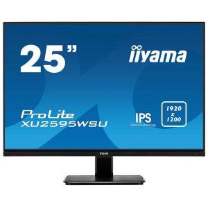 iiyama XU2595WSU-B1