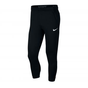 Nike Dri Fit Tapered - Black / White - Taille XL