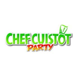 Chef Cuistot Party [Wii]