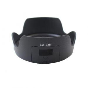 Canon EW-83M - Pare-soleil