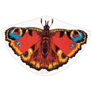 Gunther 1103 - Cerf-volant monofil Paon de jour
