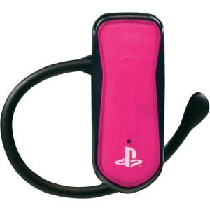 4Gamers Oreillette Bluetooth PS3