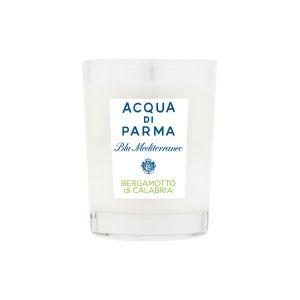 Acqua Di Parma BOUGIE BERGAMOTTO DI CALABRIA