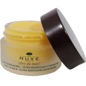 Nuxe Baume lèvres au Miel - 15 g