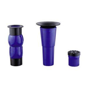 Renkforce Pompe pour fontaine 1400 l/h 1275340