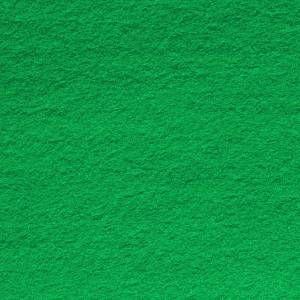 Décoweb Moquette Stand Event - Vert - 2m x 30ml