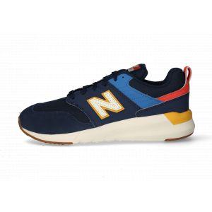 New Balance 009 38
