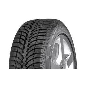 Goodyear Pneu auto hiver : 255/60 R17 106H Ultra Grip