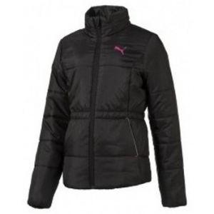 Puma Blouson enfant Ess Padded Jacket 838696-01 multicolor - Taille EU XXL,EU L,EU XL