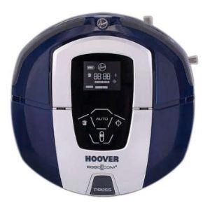 Hoover RBC 030 - Aspirateur robot