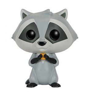 Funko Figurine Pop! Disney : Meeko